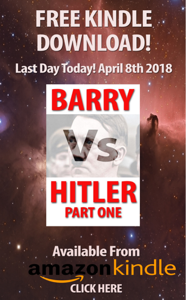 Last Day Of Barry V Hitler Free Download