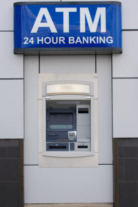 ATM URINARY LEGAL BILL + COMPENSATION CLAIM PROBLEM